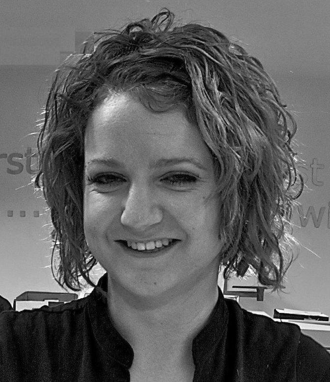 Emma Bryce | Sales Advisor | Cleardata UK | UK Document Scanning | Document Scanning Services | UK Document Storage |  Archive Storage UK | UK Document Storage Services | Accounts Payable Software | Document Management Software City of Aberdeen | Aberdeenshire| Angus| Argyll and Bute | Clackmannanshire | Dumfries and Galloway | City of Dundee | East Ayrshire| East Dunbartonshire| East Lothian | East Renfrewshire | Western Isles | Edinburgh | Falkirk district | Fife | City of Glasgow | Highland | verclyde | Midlothian| Moray| North Ayrshire| North Lanarkshire | Perth | the Scottish Borders | Shetland | South Ayrshire | South Lanarkshire | West Dunbartonshire | West Lothian |